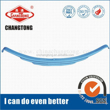 High Quality Chang Tong Custom Made Conventional Leaf Spring