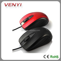 Wired USB Wired cheap custom keyboard optical mouse wholesale