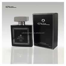 Original branded perfume in dubai wholesale Eau De Parfum 100ml