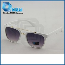 2014 Most Vogue Polarized UV400 Optical Glasses