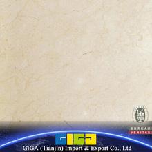 GIGA import best quality royal marble Galala Beige