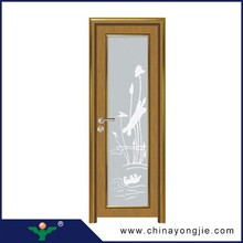 nuovo prodotto in alluminio porte e finestre usate