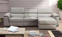 Modern Grey Color Alibaba Sofa Set Living Room Furniture No Legs Swedish Sofa