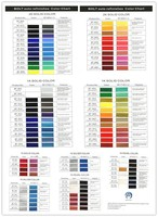 Acrylic Multi Color Spray Paint Car Paint Color Chart
