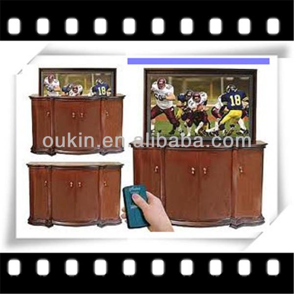 auto motor f r tv lift billig tv steht zum verkauf ecke tv m bel. Black Bedroom Furniture Sets. Home Design Ideas