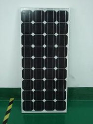 High quality and efficiency A grade solar panel solar panel transparent solar panel wholesale