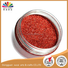 Quality new coming laser powder for artificial pumpkin