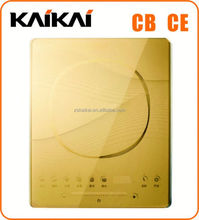 Factory supply faber induction cooker