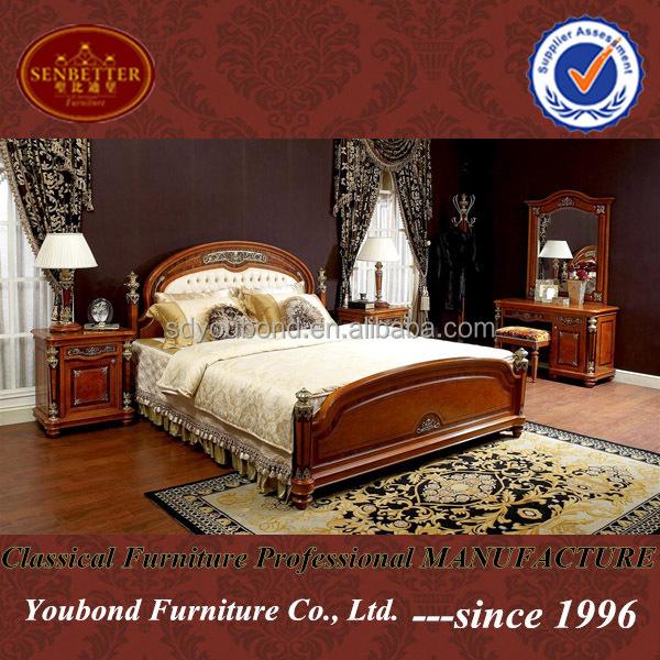 0029 european classic antique bedroom furniture buy