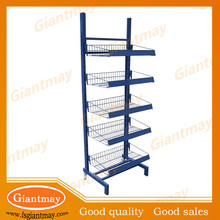 factory for sale retail display furniture