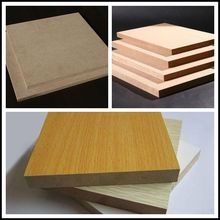 perforated panel mdf,mdf factory direct,mdf deer head