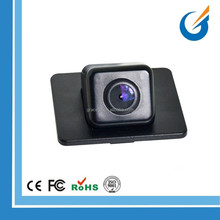 High Quality HD CCD Reverse Backup Camera For Mazda Axela