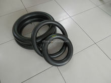 Motorcycle tire tube 909018