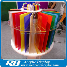 acrylic price per sheet