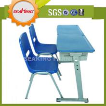 Children study desk/kids study table and desk