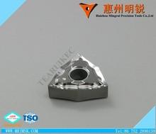 2015 ISO 30 tool holder wholesale price hot consume turning holder bushing,candle holder insert metal for aluminium alloy