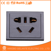 China lastest hot sale high quality ball and socket joint