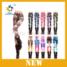 2014 nude girls pictures sexy pantyhose leggings,wholesale leggings,printed leggings