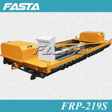 FRP-219S concrete lining paver