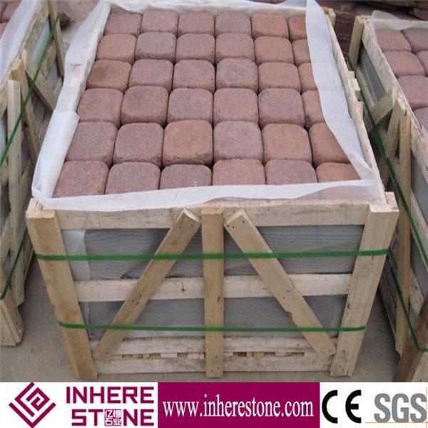 red-sandstone-cubes-p135311-1b.jpg