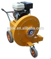 The lowest price this year,vacuum cleaner and blower,high pressure air blower,industrial blowers,with high quality