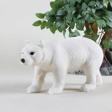 Good quality hot sell pumpkin bear plush toy