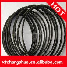 v belt- fan belt, teeth belt,pix v-beltstiming belt,ribber belt,Fhp belt tooth belt