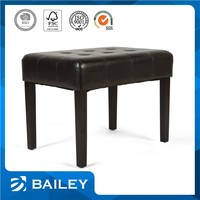 2015 New Style Excellent Quality Wholesell Living Room Student Table And Bench Set