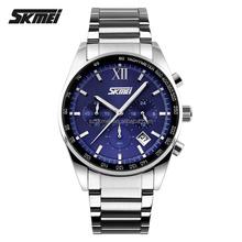 Azul esferas <span class=keywords><strong>de</strong></span> los relojes para hombre <span class=keywords><strong>de</strong></span> los relojes