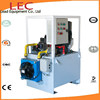 Hot sell hydraulic power pack units with cooler