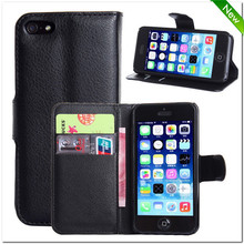 Factory price cell phone accessory for iphone 5 case