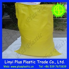 laminated woven packaging plastic bags,polypropylene raffia