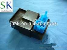 (Made in China/Hot sales)Motorcycle Engine Igniter Parts AC arc Universal CDI FXD125