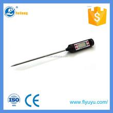 Feilong digital needle probe thermometer