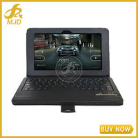 8.9 Inch Bluetooth Keyboard Case For Tablet Amazon Kindle Fire HD 8.9