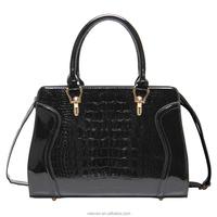 VEEVAN 2015 high Quality designer women handbags