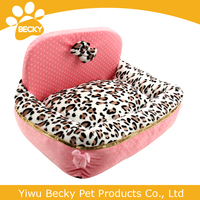 Pet Product Pet Dog House High Quality Dog Bed from China Supplier
