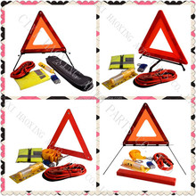 car emergency tool kit for auto