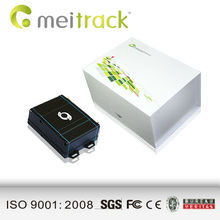 Mini Car Gps With Speeding Contral/SOS Button