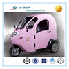 buy powerful high speed mini electric motorcycle with dc brushless motor 60V