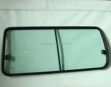 Sliding Glass for Toyota Hiace RZH104 1997