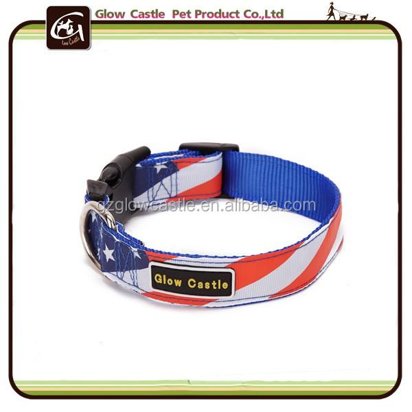 USA Flag Collar.jpg