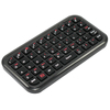 2014 hot new products bluetooth mini keyboard for smart phone