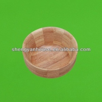 New style hot sell wine wood box