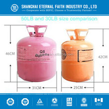 2014 New Style Celebrating Used Refillable Helium Tanks Balloons Small Helium Balloons Helium Gas For Sale