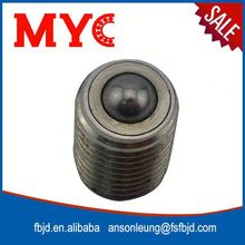 China supplier ball transfer unit system