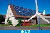 300W/600W/1KW/2KW/3KW horizontal wind turbine price/ maglev wind generator