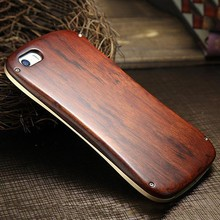 New Wooden Production Cell Case For Iphone, Wood Cell Phone Casce