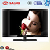 17inch guangzhou auto parts tv+xxx loading lcd tv replacement screen