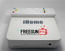 Ihome Japanese IPTV IP900 hd PVR JAPAN TV BOX WITH 36 HD live channels